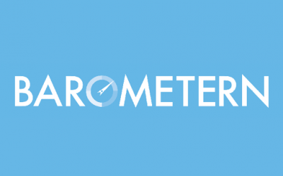 barometer-kvadrat-400x250