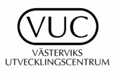 VUC-logga-1